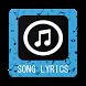 Padre Zezinho Song Lyrics by Laksadewa Apps