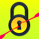 Lock Pick: The Challenge HD by PocktGames