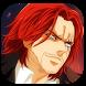 لعبة يونكو شانكس by Subarashi World
