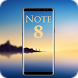 Wallpapers - Galaxy Note8 2017 Latest by SOFIT
