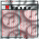 Mbosso Songs And Lyrics by srsoundz_dev
