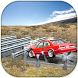 Offroad Car Crash Accident Simulator: Beam Engine by Stain For Games