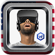 VR movies 3D HD Pro by FactoryWorld