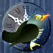 Cuckoo Clock by Kult AG