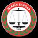 Mersin Barosu by Deytek Bilişim Ltd.