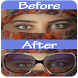 Stylish Glasses Photo Editor by My Fat Studios