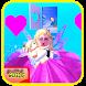 Tips Fairies & Mermaids Winx High School Roblox