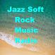 Jazz Soft Rock Music Radio by MusicRadioApp