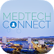 MedTech Connect by JUJAMA, Inc.