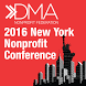 DMANF NY Nonprofit Conference by DMA Events