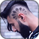 Cool Men Hair Styles by MVL Devlopers