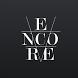 Encore Amsterdam by Appeltje Eitje