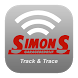 Bosch Car Service Simons Track & Trace by Regent Mobile Security