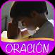 Oraciones para Niños by Amor de Dios