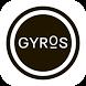 GYROS | Махачкала by FoodSoul