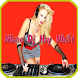 Nhạc DJ Hot by Android games,apps