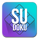 My Sudoku - Fun Number Puzzle by AppAsia Studio