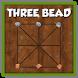 Three Bead by MGames ICTD