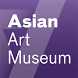 Asian Art Museum Tour by Acoustiguide Inc.