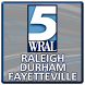 WRAL News by Accelerated Media
