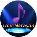 Udit Narayan Songs Complete by Peepz Studio Labs