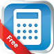 Financial Calculators Free by Bear Pixel