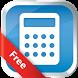 Financial Calculators Free by Bear Pixel
