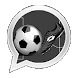 BetChat Kenya by jonieZed