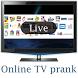 Free TV Without Internet Prank by BlackSpare