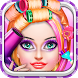 Fashion Hair Salon: Kids Games by Bleeding Edge Games