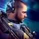 Strike Back: Elite Force - FPS by Brayang Studio