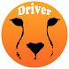 Cetah Go - for driver by Awesapp Limited