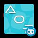 Navbar AOE CM14.1 CM13 CM12 by Epikur Prod