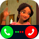 Call Elena From Avalor - Prank by DEV_APPS2017