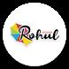 Jelajah Rohul by mCity Indonesia