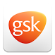 2016 GSK ACR Guide by Guidebook Inc