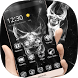 Hell Skull Cranial Theme by Barnabas