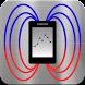 Metal Detector - Magnetometer by Lodecode