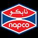 Napco Consumer Division by MEDIAPAK SAL