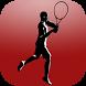 Tennis Edge Academy by Motion Edge Academy Pty. Ltd.