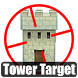 TowerTarget Lite by Olivier Seytre
