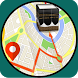 Qibla Locator – Find Direction