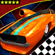 No Limit Drag Racing by Battle Creek Games