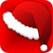 Santa Hat Fun Simulator by Nury Corp.