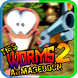Guide Worms 2 : Armageddon by Hzn inspire gametips