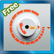 Redial Resend Free by PALM TEAM