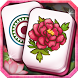 Mahjong Master Solitaire by pm4