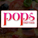 Pops Fast Food by Touch2Success