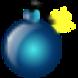 BombRaider