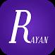 Rayan Jaya Ambiga by Addobyte Technologies